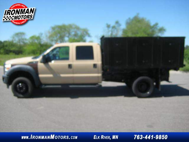 Title #www.dealerpacim.net/vehicle_images/mnironman/0031100/00070_2011-ford-f-450-31100.jpg