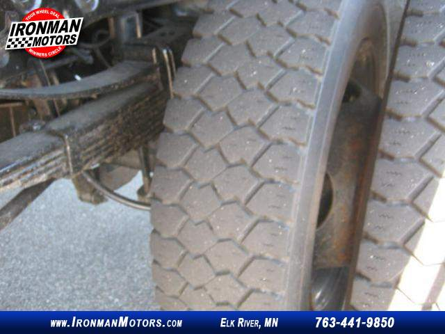 Title #www.dealerpacim.net/vehicle_images/mnironman/0031100/00080_2011-ford-f-450-31100.jpg