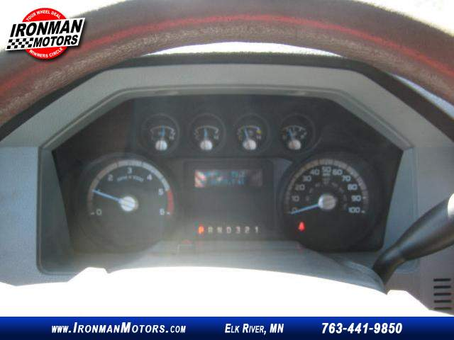 Title #www.dealerpacim.net/vehicle_images/mnironman/0031100/00100_2011-ford-f-450-31100.jpg