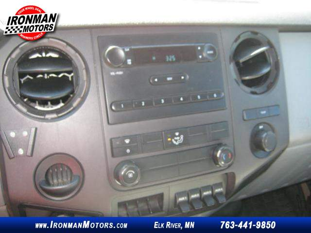 Title #www.dealerpacim.net/vehicle_images/mnironman/0031100/00110_2011-ford-f-450-31100.jpg