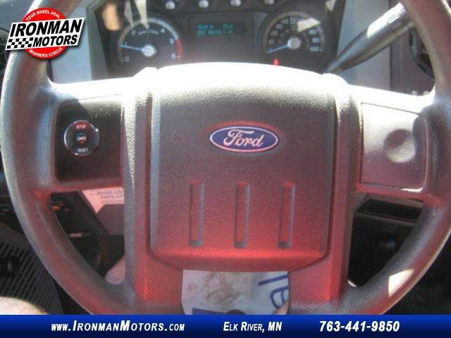 Title #www.dealerpacim.net/vehicle_images/mnironman/0031100/00120_2011-ford-f-450-31100.jpg