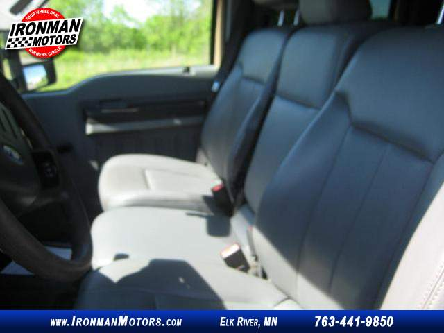 Title #www.dealerpacim.net/vehicle_images/mnironman/0031100/00160_2011-ford-f-450-31100.jpg