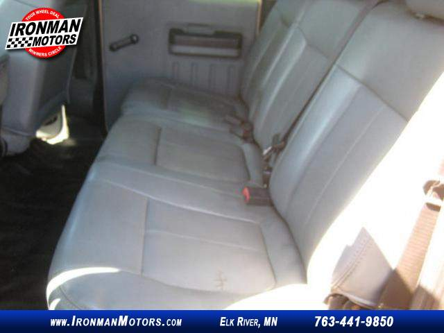 Title #www.dealerpacim.net/vehicle_images/mnironman/0031100/00180_2011-ford-f-450-31100.jpg