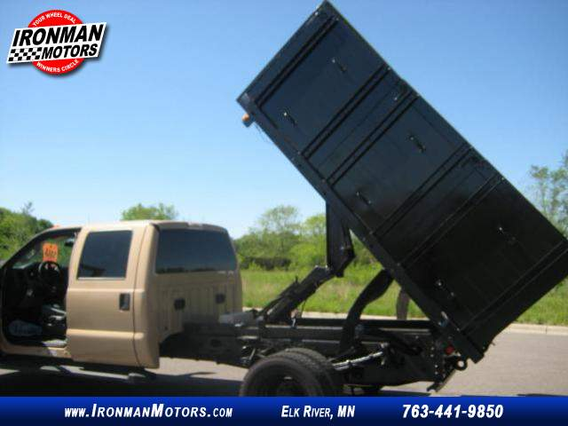 Title #www.dealerpacim.net/vehicle_images/mnironman/0031100/00220_2011-ford-f-450-31100.jpg