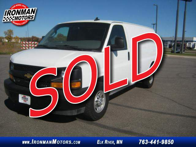 Title #www.dealerpacim.net/vehicle_images/mnironman/0032033/00000_2017-chevrolet-express-2500-32033.jpg