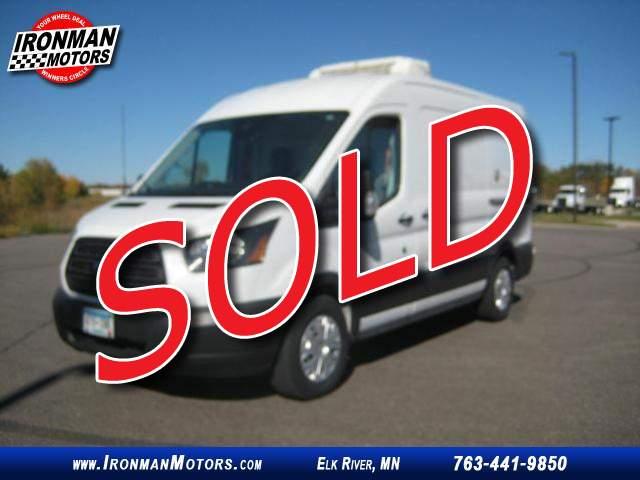 Title #www.dealerpacim.net/vehicle_images/mnironman/0032035/00000_2018-ford-transit-t150-32035.jpg
