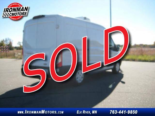 Title #www.dealerpacim.net/vehicle_images/mnironman/0032035/00040_2018-ford-transit-t150-32035.jpg