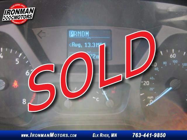 Title #www.dealerpacim.net/vehicle_images/mnironman/0032035/00080_2018-ford-transit-t150-32035.jpg