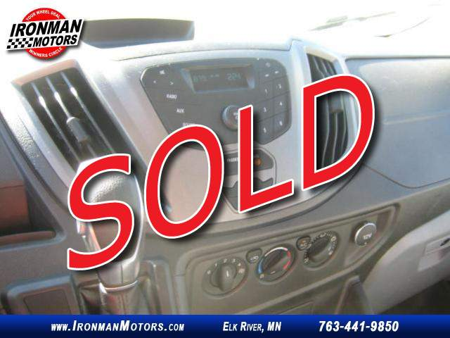 Title #www.dealerpacim.net/vehicle_images/mnironman/0032035/00090_2018-ford-transit-t150-32035.jpg