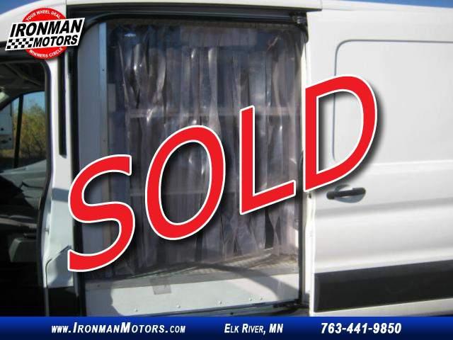 Title #www.dealerpacim.net/vehicle_images/mnironman/0032035/00130_2018-ford-transit-t150-32035.jpg