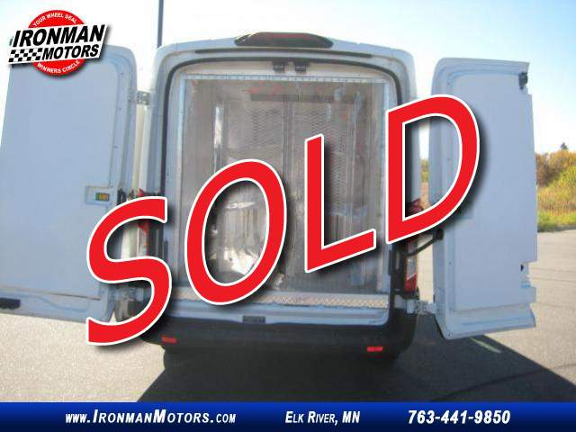 Title #www.dealerpacim.net/vehicle_images/mnironman/0032035/00160_2018-ford-transit-t150-32035.jpg