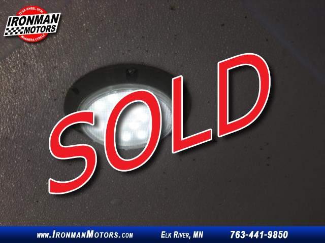 Title #www.dealerpacim.net/vehicle_images/mnironman/0032035/00180_2018-ford-transit-t150-32035.jpg