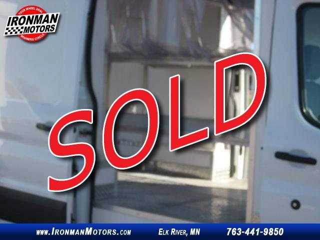 Title #www.dealerpacim.net/vehicle_images/mnironman/0032035/00190_2018-ford-transit-t150-32035.jpg