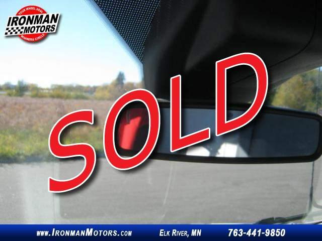 Title #www.dealerpacim.net/vehicle_images/mnironman/0032035/00220_2018-ford-transit-t150-32035.jpg