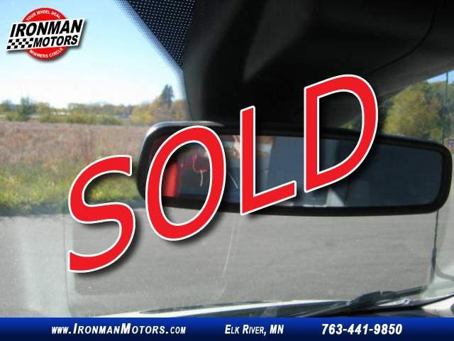 Title #www.dealerpacim.net/vehicle_images/mnironman/0032035/00230_2018-ford-transit-t150-32035.jpg