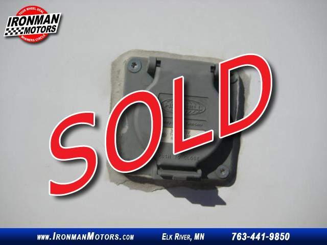 Title #www.dealerpacim.net/vehicle_images/mnironman/0032035/00240_2018-ford-transit-t150-32035.jpg