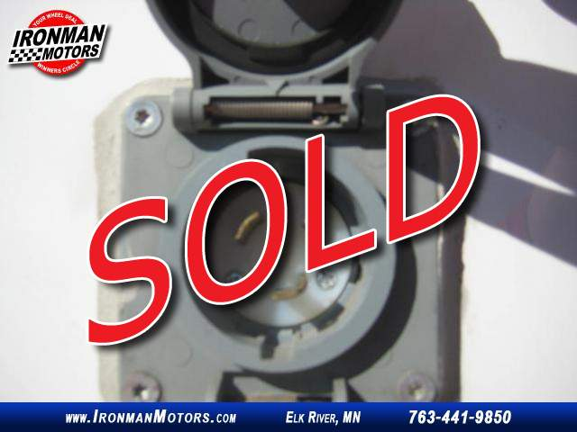 Title #www.dealerpacim.net/vehicle_images/mnironman/0032035/00250_2018-ford-transit-t150-32035.jpg