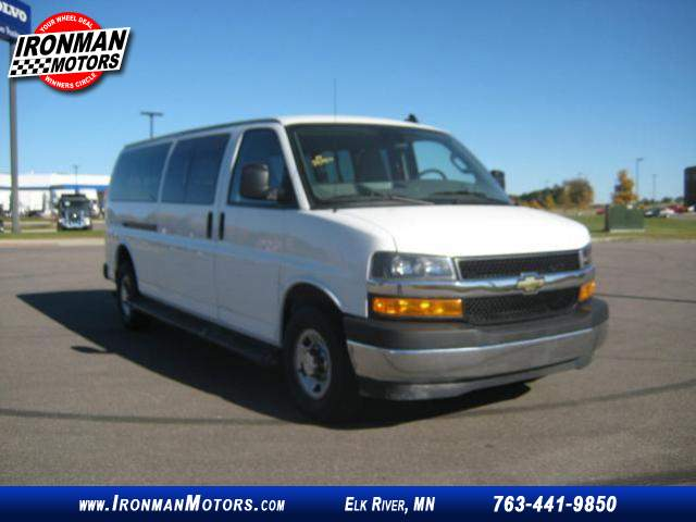 Title #www.dealerpacim.net/vehicle_images/mnironman/0032036/00020_2019-chevrolet-express-32036.jpg