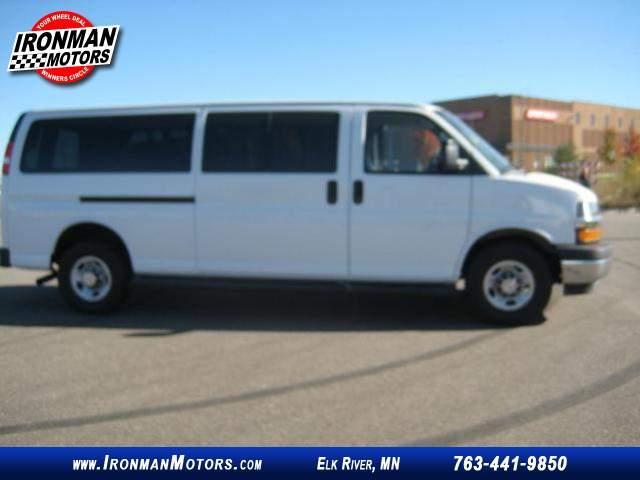 Title #www.dealerpacim.net/vehicle_images/mnironman/0032036/00030_2019-chevrolet-express-32036.jpg