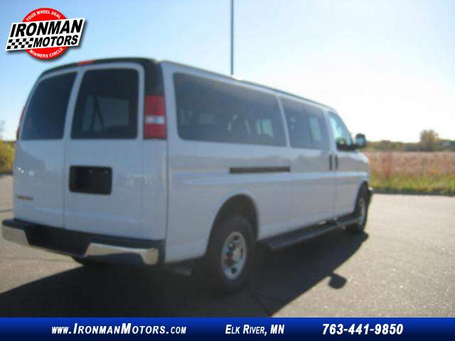 Title #www.dealerpacim.net/vehicle_images/mnironman/0032036/00040_2019-chevrolet-express-32036.jpg