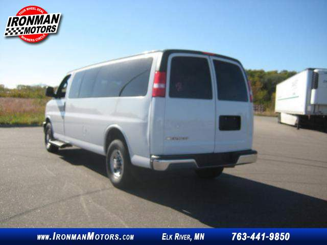 Title #www.dealerpacim.net/vehicle_images/mnironman/0032036/00060_2019-chevrolet-express-32036.jpg