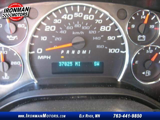 Title #www.dealerpacim.net/vehicle_images/mnironman/0032036/00080_2019-chevrolet-express-32036.jpg