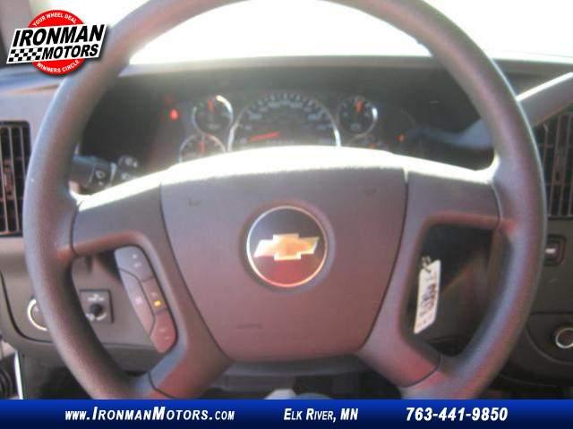Title #www.dealerpacim.net/vehicle_images/mnironman/0032036/00090_2019-chevrolet-express-32036.jpg