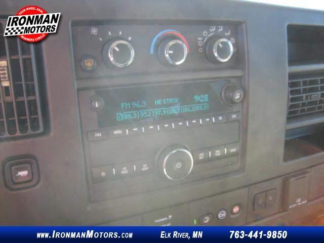 Title #www.dealerpacim.net/vehicle_images/mnironman/0032036/00100_2019-chevrolet-express-32036.jpg