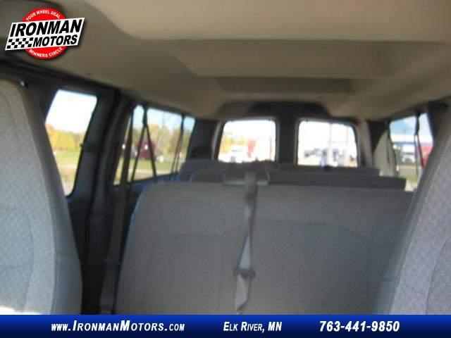 Title #www.dealerpacim.net/vehicle_images/mnironman/0032036/00110_2019-chevrolet-express-32036.jpg