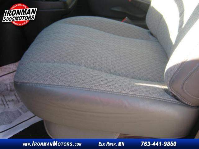 Title #www.dealerpacim.net/vehicle_images/mnironman/0032036/00120_2019-chevrolet-express-32036.jpg