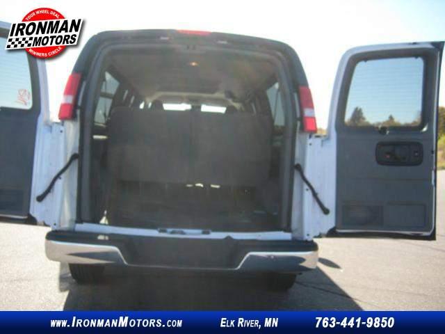 Title #www.dealerpacim.net/vehicle_images/mnironman/0032036/00140_2019-chevrolet-express-32036.jpg