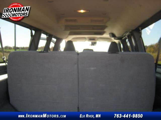 Title #www.dealerpacim.net/vehicle_images/mnironman/0032036/00150_2019-chevrolet-express-32036.jpg