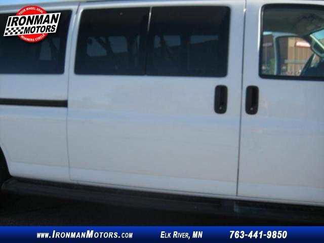 Title #www.dealerpacim.net/vehicle_images/mnironman/0032036/00160_2019-chevrolet-express-32036.jpg