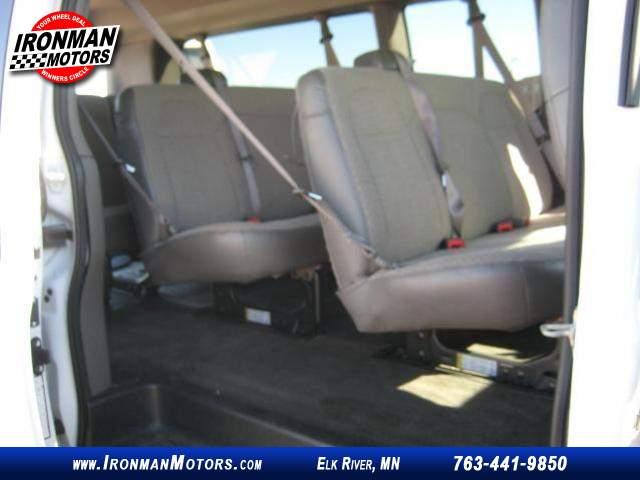 Title #www.dealerpacim.net/vehicle_images/mnironman/0032036/00170_2019-chevrolet-express-32036.jpg