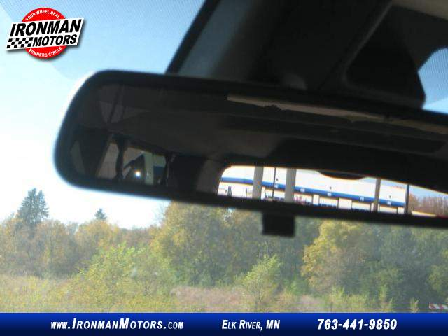 Title #www.dealerpacim.net/vehicle_images/mnironman/0032036/00190_2019-chevrolet-express-32036.jpg