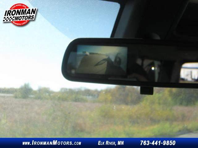 Title #www.dealerpacim.net/vehicle_images/mnironman/0032036/00200_2019-chevrolet-express-32036.jpg