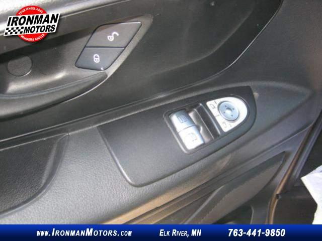 Title #www.dealerpacim.net/vehicle_images/mnironman/0032201/00090_2016-mercedes-benz-metris-135-wheelbase-32201.jpg