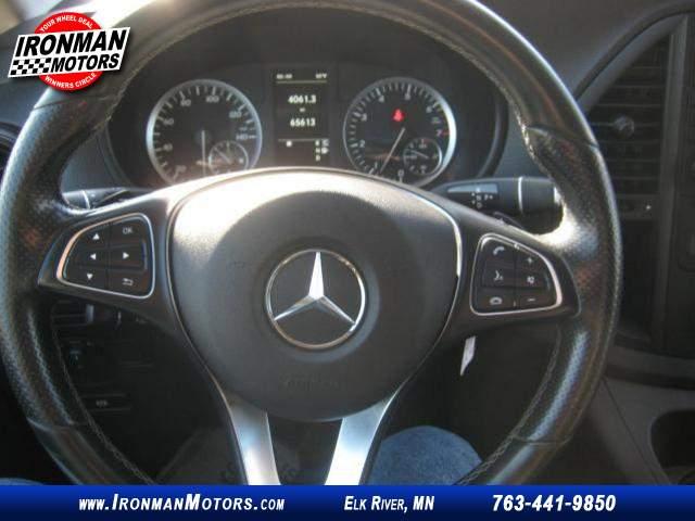 Title #www.dealerpacim.net/vehicle_images/mnironman/0032201/00110_2016-mercedes-benz-metris-135-wheelbase-32201.jpg
