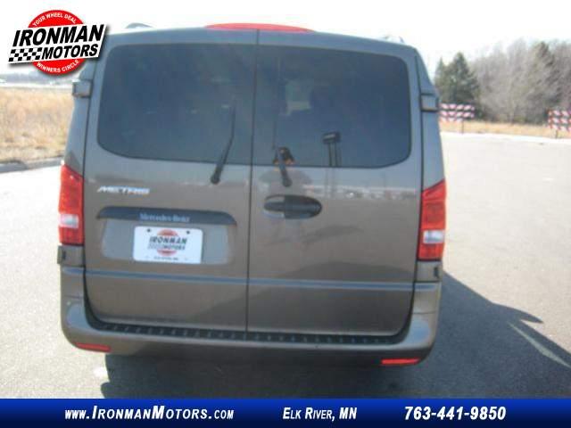 Title #www.dealerpacim.net/vehicle_images/mnironman/0032201/00150_2016-mercedes-benz-metris-135-wheelbase-32201.jpg