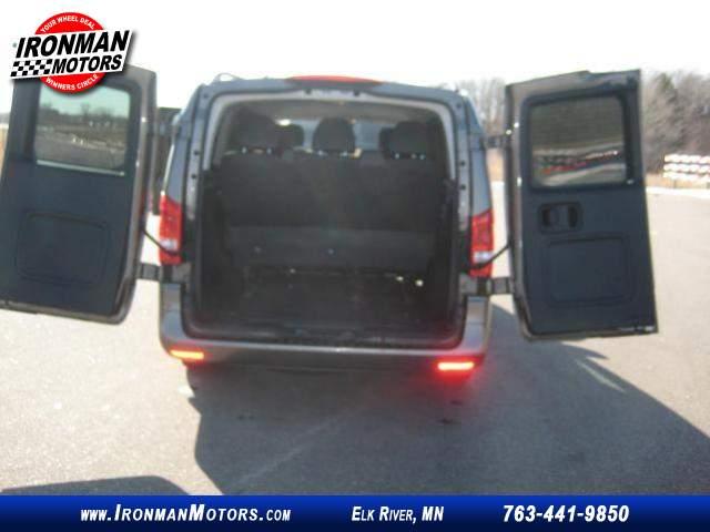 Title #www.dealerpacim.net/vehicle_images/mnironman/0032201/00160_2016-mercedes-benz-metris-135-wheelbase-32201.jpg