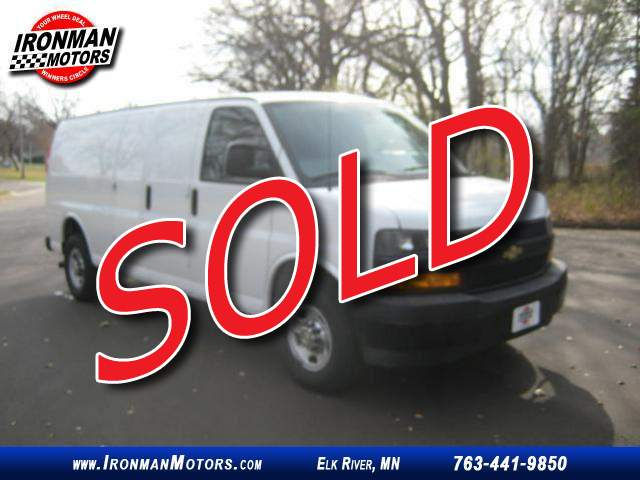Title #www.dealerpacim.net/vehicle_images/mnironman/0032202/00020_2019-chevrolet-express-2500-extended-32202.jpg