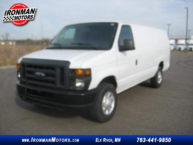 Title #www.dealerpacim.net/vehicle_images/mnironman/0032203/00000_2013-ford-e350-32203.jpg