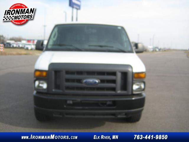 Title #www.dealerpacim.net/vehicle_images/mnironman/0032203/00010_2013-ford-e350-32203.jpg