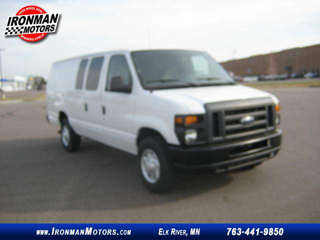 Title #www.dealerpacim.net/vehicle_images/mnironman/0032203/00020_2013-ford-e350-32203.jpg