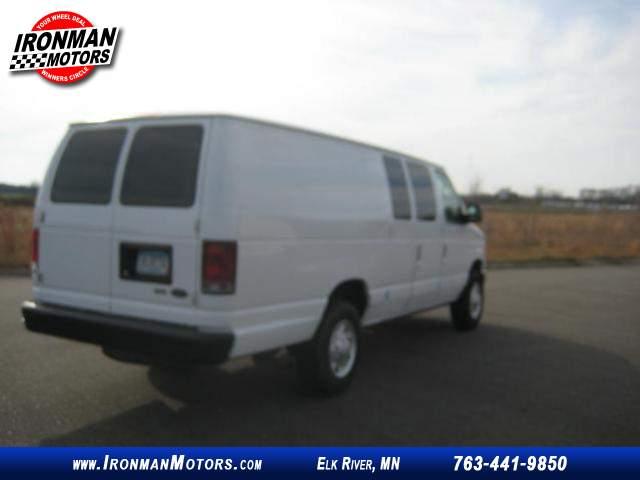 Title #www.dealerpacim.net/vehicle_images/mnironman/0032203/00040_2013-ford-e350-32203.jpg