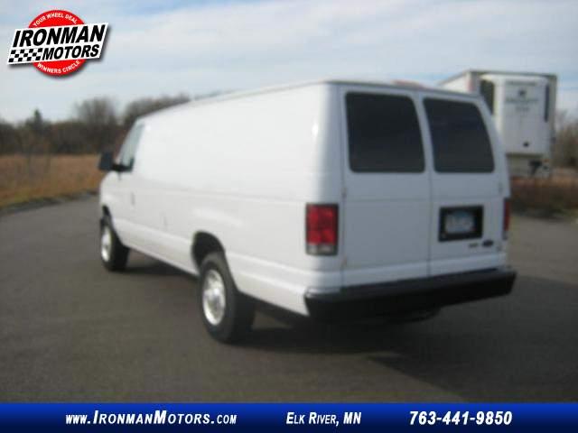 Title #www.dealerpacim.net/vehicle_images/mnironman/0032203/00060_2013-ford-e350-32203.jpg