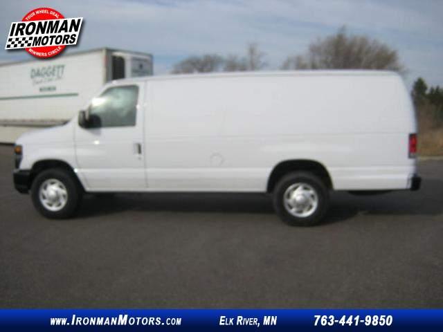Title #www.dealerpacim.net/vehicle_images/mnironman/0032203/00070_2013-ford-e350-32203.jpg