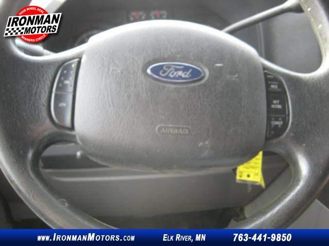Title #www.dealerpacim.net/vehicle_images/mnironman/0032203/00090_2013-ford-e350-32203.jpg