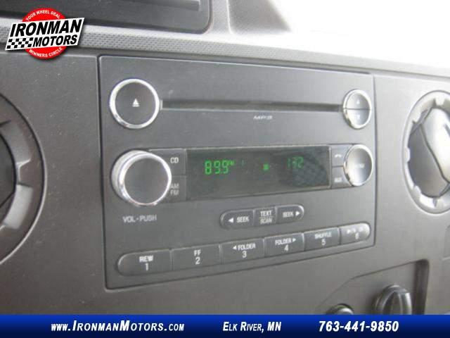 Title #www.dealerpacim.net/vehicle_images/mnironman/0032203/00100_2013-ford-e350-32203.jpg