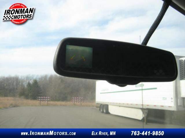 Title #www.dealerpacim.net/vehicle_images/mnironman/0032203/00120_2013-ford-e350-32203.jpg